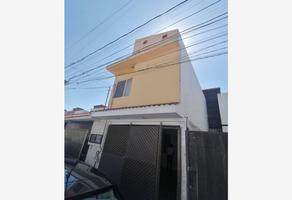 Foto de casa en venta en junto a la recta cholula 0, ampliación momoxpan, san pedro cholula, puebla, 0 No. 01