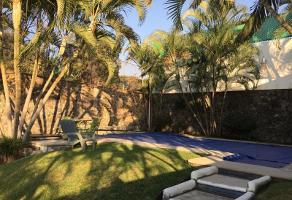 Foto de casa en venta en junto al rio 1, junto al río, temixco, morelos, 4199675 No. 01