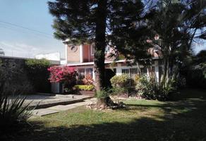Foto de casa en venta en junto al rio 2, junto al río, temixco, morelos, 0 No. 01