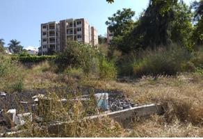 Foto de terreno habitacional en venta en junto al rio , junto al río, temixco, morelos, 0 No. 01