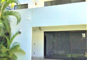 Foto de casa en venta en  , junto al río, temixco, morelos, 11005504 No. 01