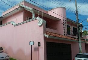 Foto de casa en venta en  , junto al río, temixco, morelos, 11238555 No. 01