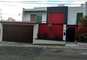 Foto de casa en venta en  , junto al río, temixco, morelos, 11735157 No. 01