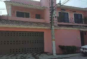 Foto de casa en venta en  , junto al río, temixco, morelos, 13778552 No. 01