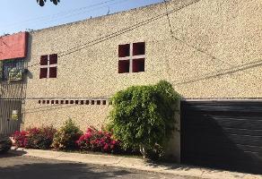 Foto de casa en venta en  , junto al río, temixco, morelos, 14203130 No. 01