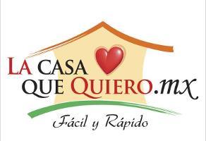 Foto de casa en venta en  , junto al río, temixco, morelos, 7255012 No. 01
