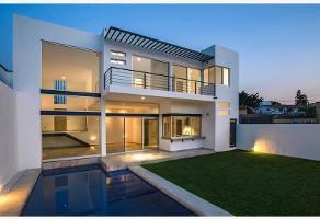 Foto de casa en venta en  , junto al río, temixco, morelos, 9574908 No. 01
