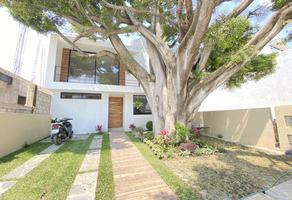 Foto de casa en venta en jupiter 110, jardines de cuernavaca, cuernavaca, morelos, 0 No. 01