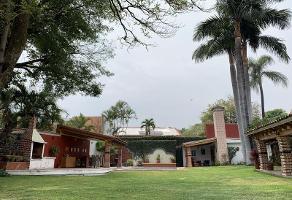 Foto de casa en venta en jupiter 207, jardines de cuernavaca, cuernavaca, morelos, 0 No. 01