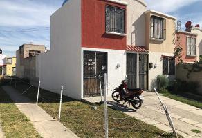 Foto de casa en venta en jupiter 45, hacienda la noria, tlajomulco de zúñiga, jalisco, 0 No. 01