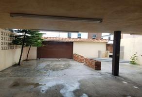Foto de terreno habitacional en venta en júpiter , alianza, matamoros, tamaulipas, 5893721 No. 01