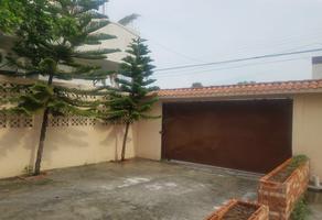 Foto de terreno habitacional en venta en júpiter , alianza, matamoros, tamaulipas, 5893721 No. 06