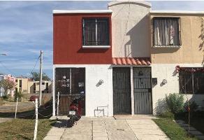 Foto de casa en venta en jupiter , hacienda la noria, tlajomulco de zúñiga, jalisco, 0 No. 01