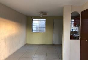 Foto de casa en venta en jupiter , lomas del sur, tlajomulco de zúñiga, jalisco, 6646406 No. 01