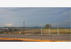 Foto de terreno comercial en venta en jurica 1, jurica, querétaro, querétaro, 12128865 No. 01