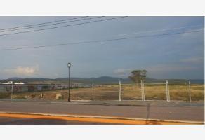 Foto de terreno comercial en venta en jurica 1, jurica, querétaro, querétaro, 0 No. 01