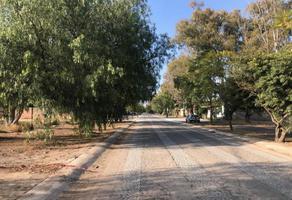 Foto de terreno habitacional en venta en jurica 1, jurica, querétaro, querétaro, 0 No. 01