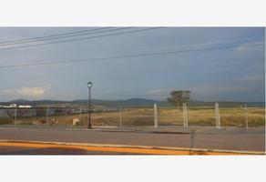 Foto de terreno comercial en venta en jurica 1, jurica, querétaro, querétaro, 16583734 No. 01