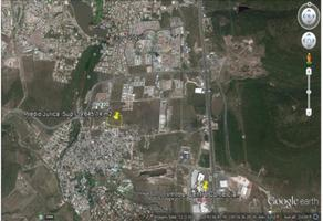 Foto de terreno comercial en venta en jurica 1, jurica, querétaro, querétaro, 16583734 No. 02