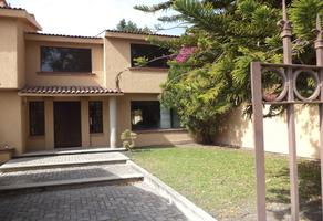Foto de casa en venta en jurica 1000, jurica, querétaro, querétaro, 0 No. 01