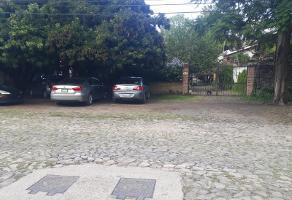 Foto de terreno habitacional en venta en jurica 21, real jurica, querétaro, querétaro, 0 No. 01