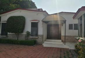 Foto de casa en venta en jurica campestre 0, jurica, querétaro, querétaro, 0 No. 01