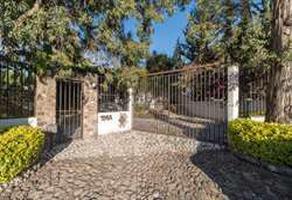 Foto de casa en venta en jurica campestre , hacienda juriquilla santa fe, querétaro, querétaro, 18073009 No. 01