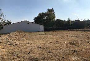 Foto de terreno comercial en venta en jurica , jurica, querétaro, querétaro, 12291703 No. 01