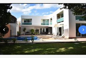Foto de casa en venta en jurica ., jurica, querétaro, querétaro, 0 No. 01