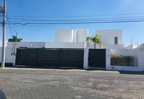 Foto de casa en condominio en venta en jurica misiones , jurica misiones, querétaro, querétaro, 0 No. 01