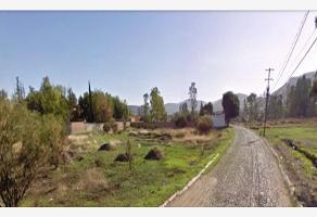 Foto de terreno habitacional en venta en  , jurica, querétaro, querétaro, 0 No. 01