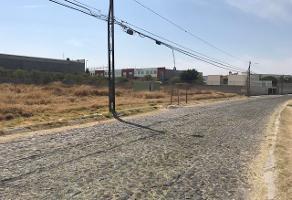 Foto de terreno habitacional en venta en  , jurica, querétaro, querétaro, 13794336 No. 01