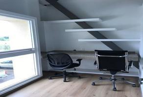 Foto de oficina en renta en  , jurica, querétaro, querétaro, 13794344 No. 01