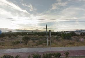 Foto de terreno habitacional en renta en  , jurica, querétaro, querétaro, 13960049 No. 01