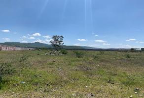 Foto de terreno comercial en venta en  , jurica, querétaro, querétaro, 14020922 No. 01