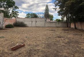 Foto de casa en venta en  , jurica, querétaro, querétaro, 15127500 No. 01