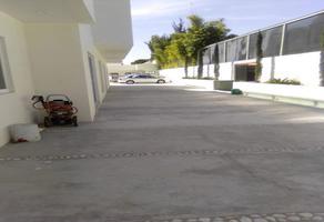 Foto de oficina en renta en  , jurica, querétaro, querétaro, 17334385 No. 02