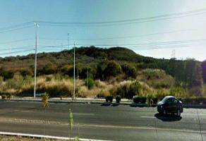 Foto de terreno comercial en venta en  , jurica, querétaro, querétaro, 8732675 No. 01
