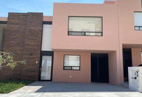 Foto de casa en renta en juriquilla 1, san francisco juriquilla, querétaro, querétaro, 0 No. 01