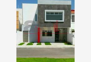 Foto de casa en renta en juriquilla 12, punta juriquilla, querétaro, querétaro, 12094597 No. 01