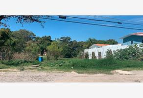 Foto de terreno habitacional en venta en juriquilla 9, juriquilla, querétaro, querétaro, 0 No. 01