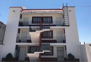 Foto de edificio en venta en juriquilla , juriquilla, querétaro, querétaro, 0 No. 01