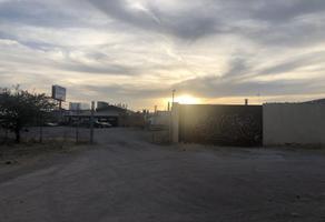 Foto de terreno comercial en renta en juriquilla ., juriquilla, querétaro, querétaro, 0 No. 01