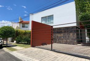 Foto de casa en renta en juriquilla lomas , juriquilla, querétaro, querétaro, 0 No. 01