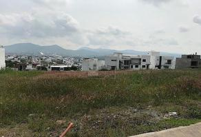Foto de terreno habitacional en venta en juriquilla , altavista juriquilla, querétaro, querétaro, 12752517 No. 01