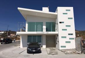 Foto de casa en venta en juríquilla , nuevo juriquilla, querétaro, querétaro, 0 No. 01