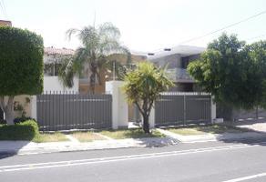 Foto de casa en venta en juriquilla privada , juriquilla privada, querétaro, querétaro, 9440773 No. 01