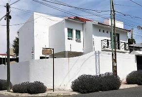 Foto de casa en venta en  , juriquilla privada, querétaro, querétaro, 0 No. 01