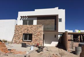 Foto de casa en venta en  , juriquilla privada, querétaro, querétaro, 13794217 No. 01