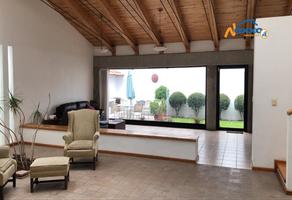 Foto de casa en venta en  , juriquilla privada, querétaro, querétaro, 14214795 No. 01